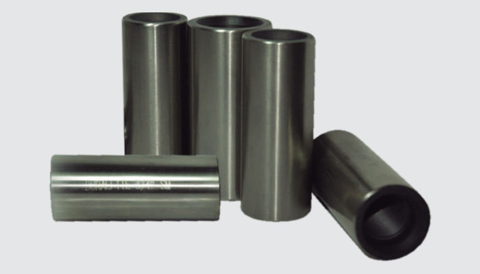 Duxaoil | Couplings